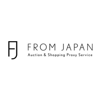 fromjapan.co.jp
