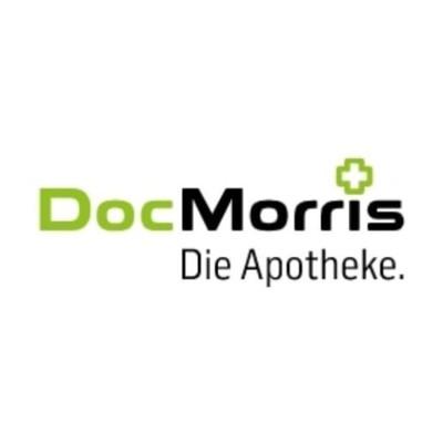 docmorris.de