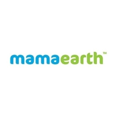mamaearth.in