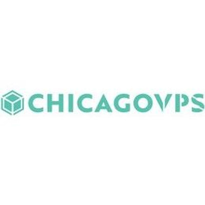 chicagovps.net