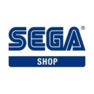 segashop.co.uk