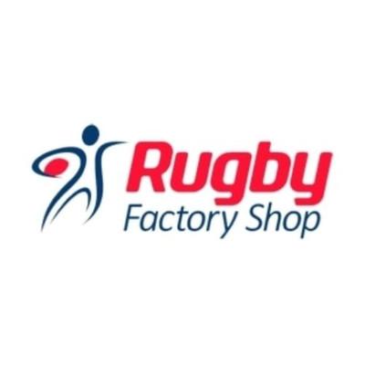 rugbyfactoryshop.co.uk