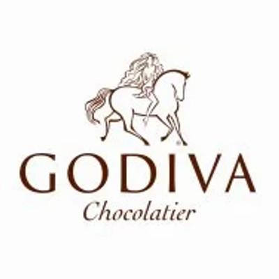 godivachocolates.co.uk