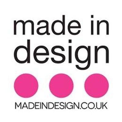 madeindesign.co.uk