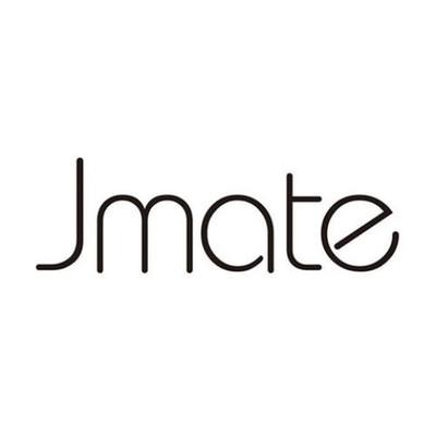 jmate.net