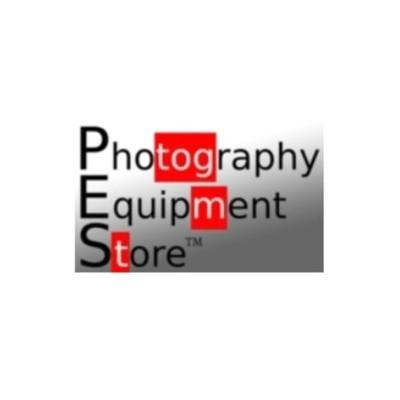 photographyequipment.store