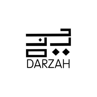darzah.org