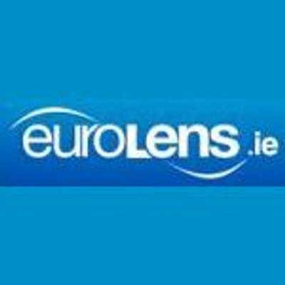 eurolens.ie