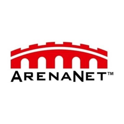 arena.net