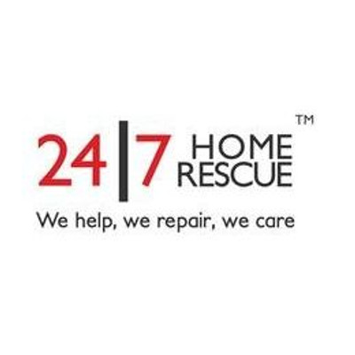 247homerescue.co.uk