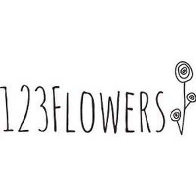 123 flowers uk None