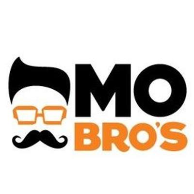 mobros.co.uk