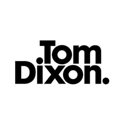 tomdixon.net