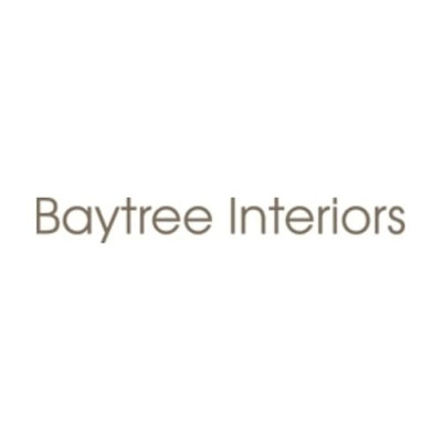 baytree-interiors.co.uk
