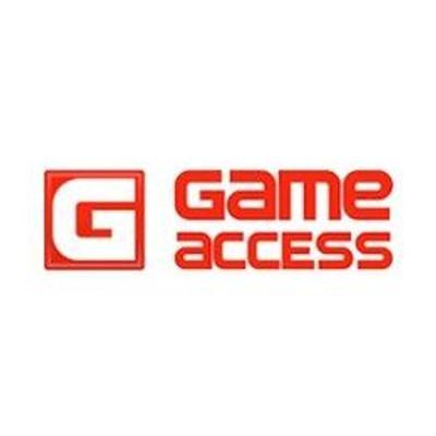 gameaccess.ca