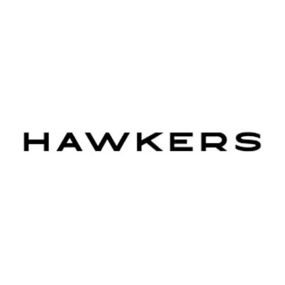 hawkers.co