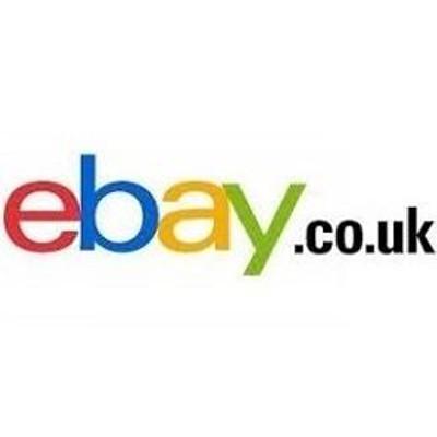 Ebay uk None