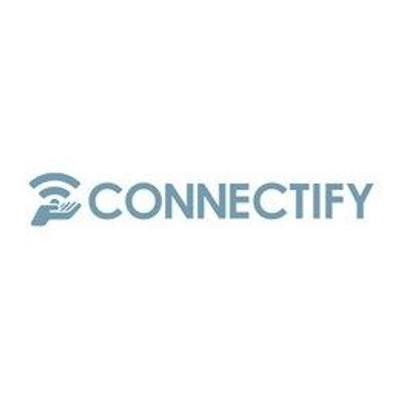 connectify.me
