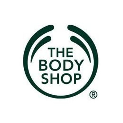thebodyshop.ca