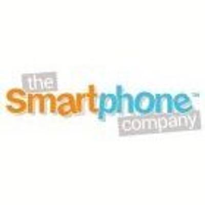 smartphonecompany.co.uk