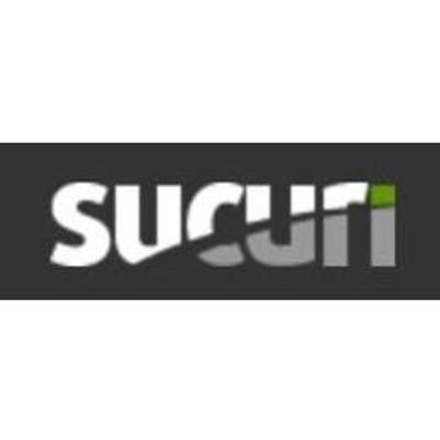 sucuri.net
