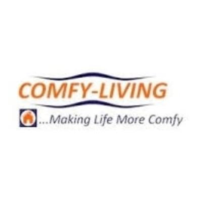 comfy-living.co.uk