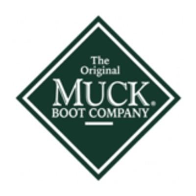 muckbootcompany.ca