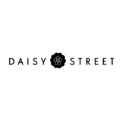 Daisystreet.co.uk None