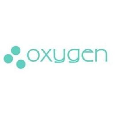 oxygenclothing.co.uk