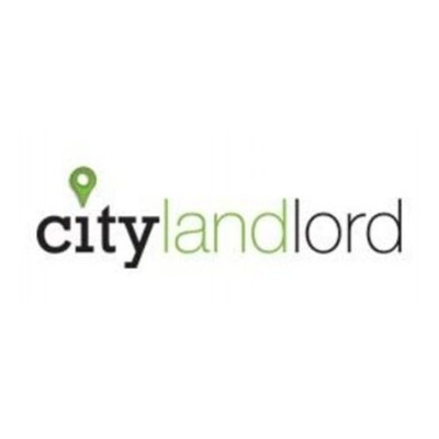 City landlord None