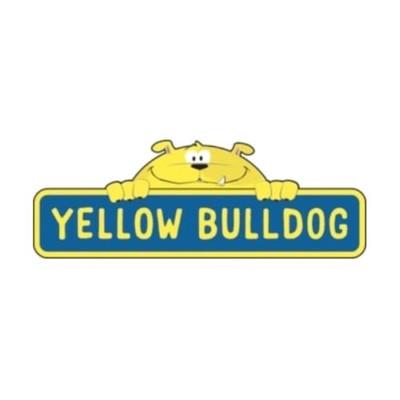 yellowbulldog.co.uk