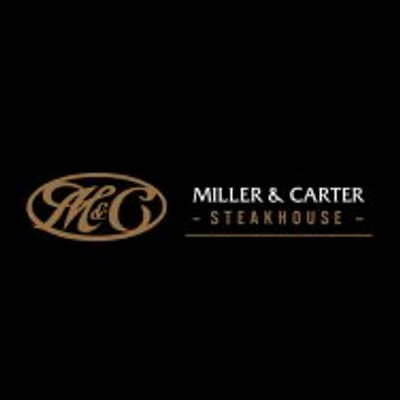 millerandcarter.co.uk