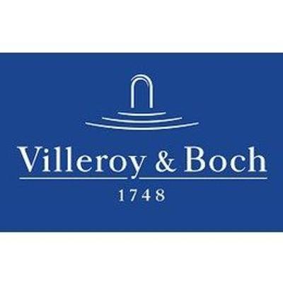villeroy-boch.ca