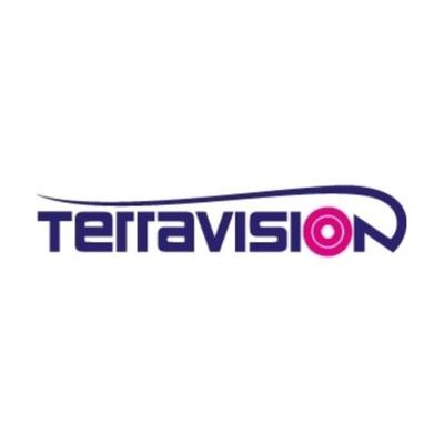terravision.eu