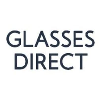 glassesdirect.co.uk
