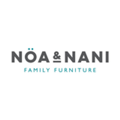 noaandnani.co.uk