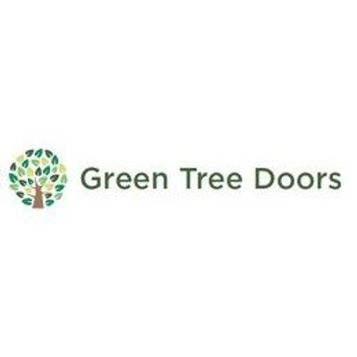 greentreedoors.co.uk