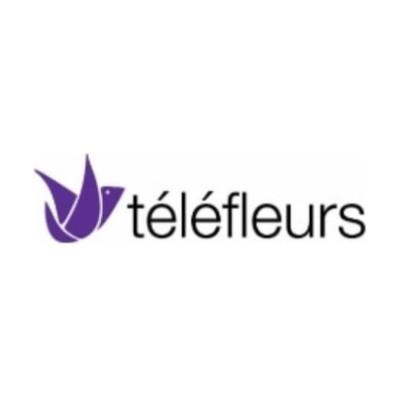 telefleurs.fr