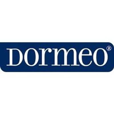 dormeo.co.uk