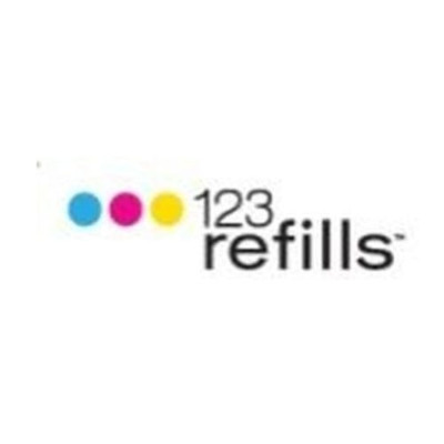 123refills.net