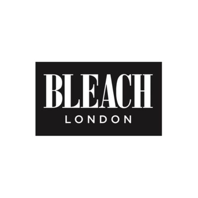 Bleach london None