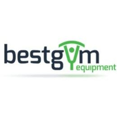 bestgymequipment.co.uk