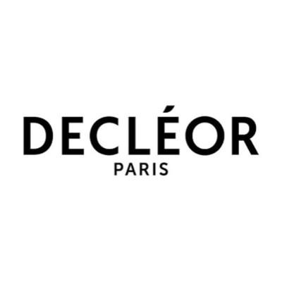 Decléor paris None