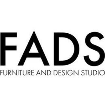 Fads None