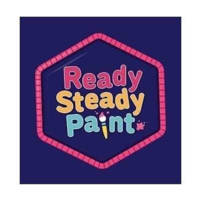 readysteadypaint.co.uk