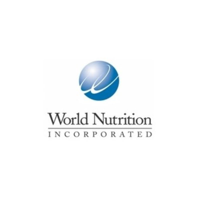 worldnutrition.net