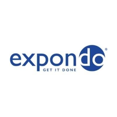 expondo.co.uk