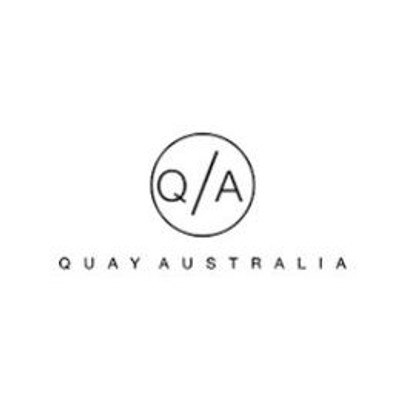 quayaustralia.co.uk