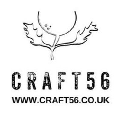 Craft56.co.uk None