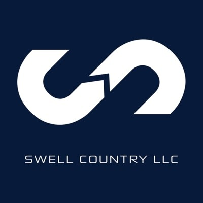 swell.country